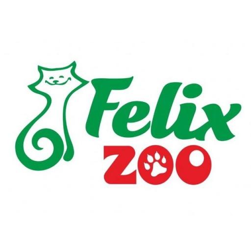 FelixZoo