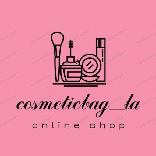 Cosmeticbag__la💄