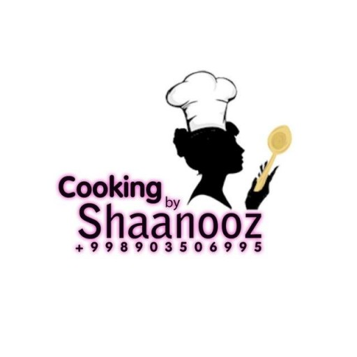 Cooking_by_ShaanooZ🌸