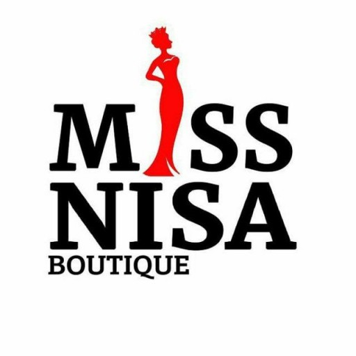 """MISS NISA"" boutique 🌷"