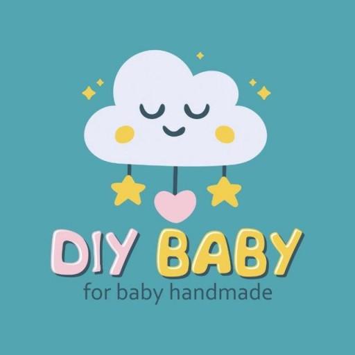 Diy_baby_shop