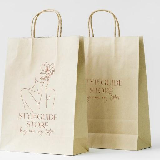 styleguide.store