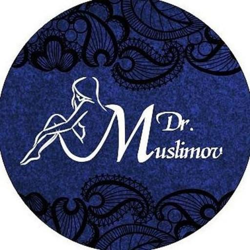 dr_muslimov