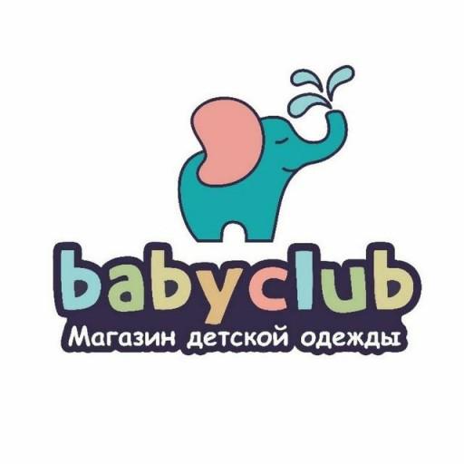 babyclub_uz