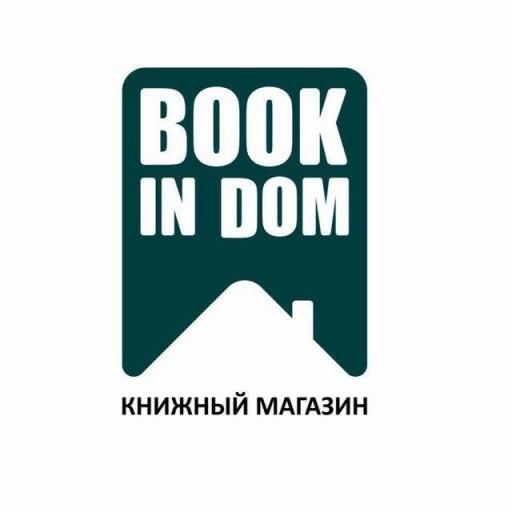 Book in 🏠