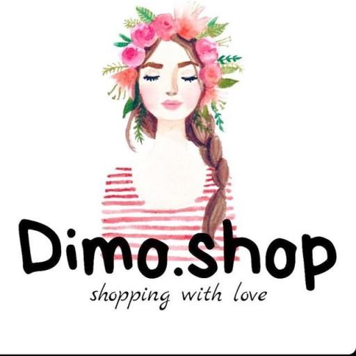 Dimo shop 95
