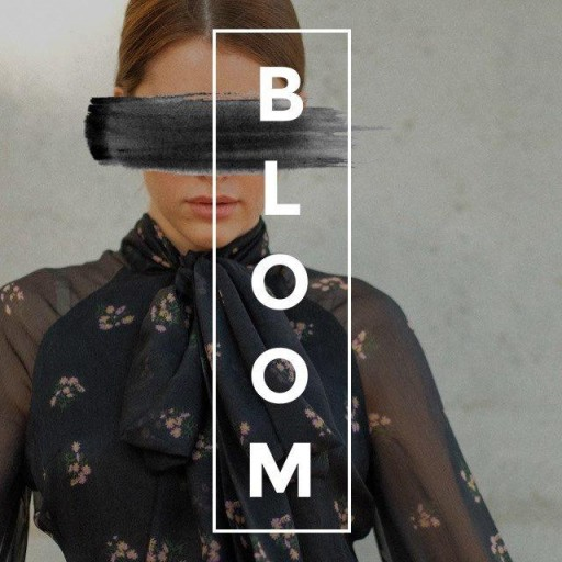 bloom.uzb