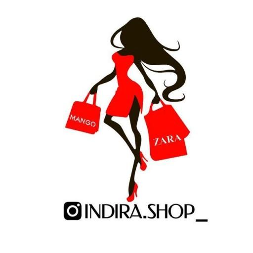 INDIRA_SHOP🇹🇷🇺🇿
