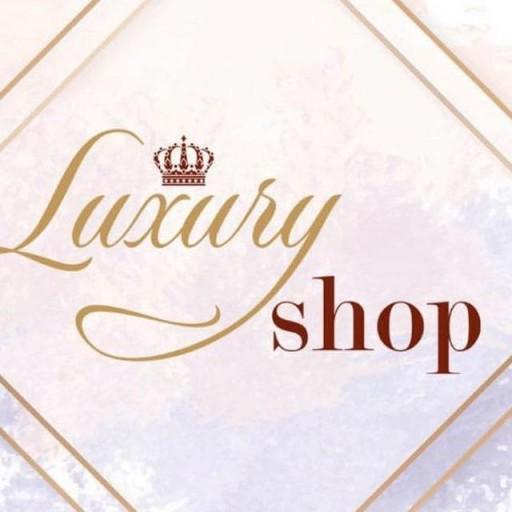 luxury__shop____