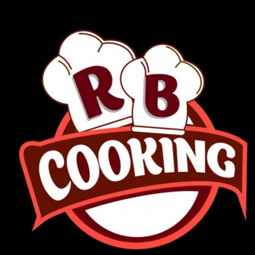 RB_Cooking