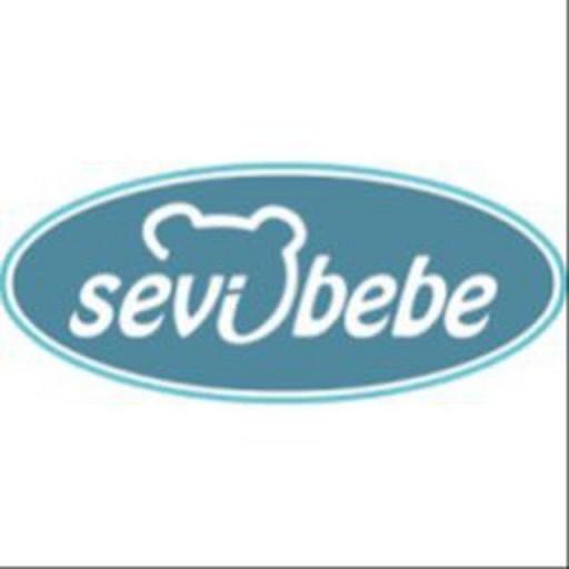 Cevibebe_uz