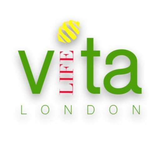 Vita Life London