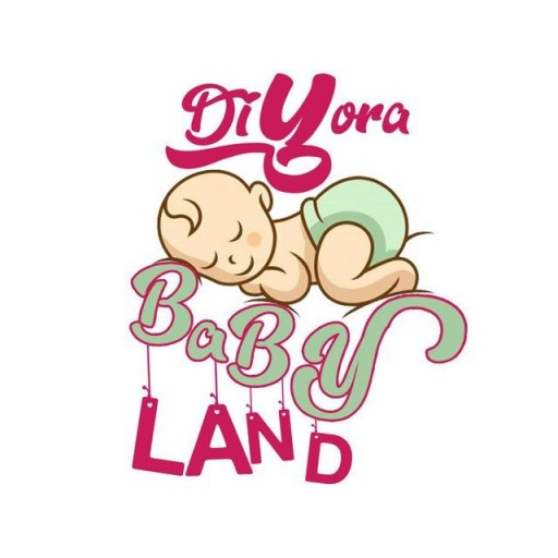 Optim narxda💫Diyora Baby Land