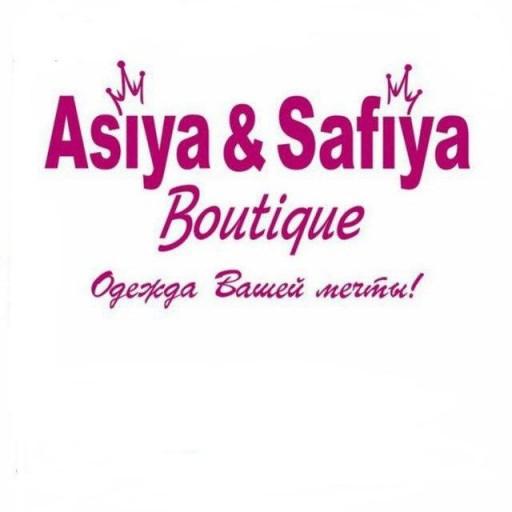 Asiya&Safiya_Boutique