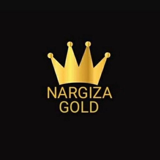 Nargiza_gold