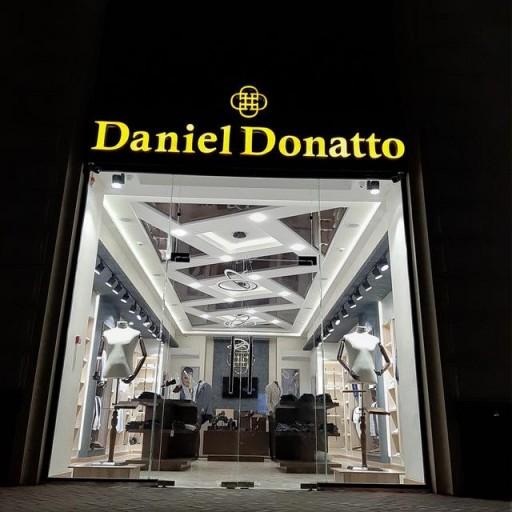 Daniel Donatto.uz