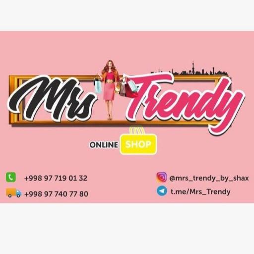Mrs_Trendy