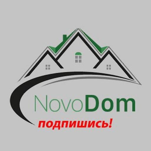 NOVODOM.UZ - Недвижимость Ташкента