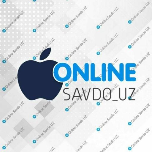 Online Savdo Uz