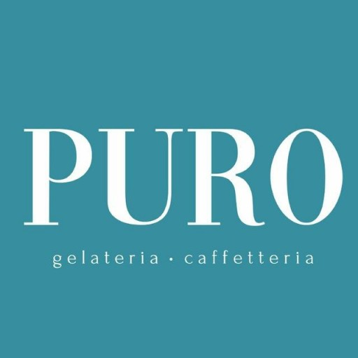 Puro Gelateria & Caffetteria
