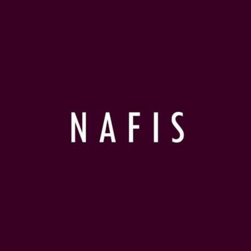 Nafis   Cosmetics