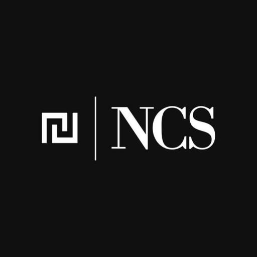 NCS Uzbekistan