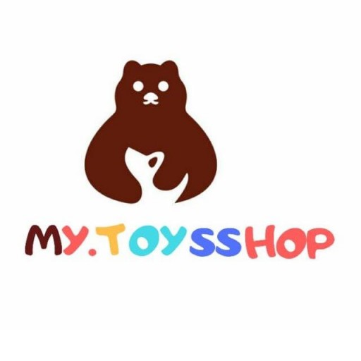 🛒MY. TOYS SHOP!!🎉✏️🧸✂️