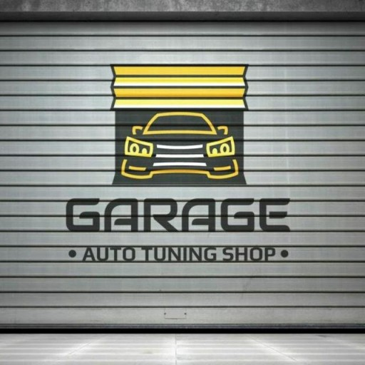 Garage Auto Tuning Location
