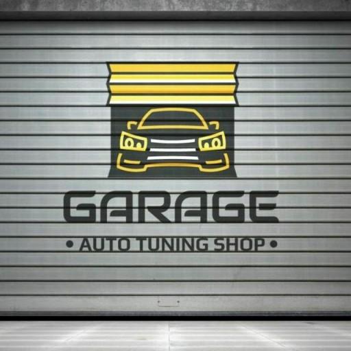 Garage Auto Tuning Location