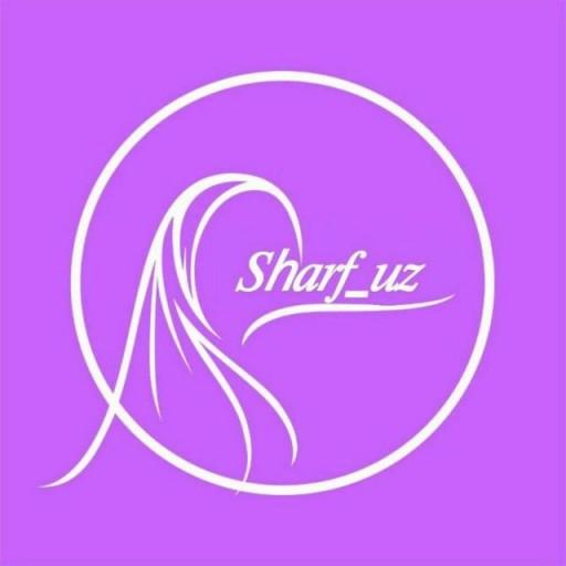Sharf_uz