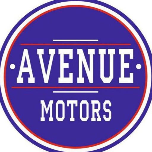 Avenue_Motors