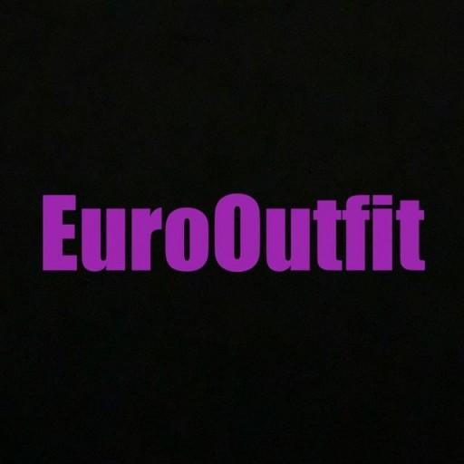 ЕвроАутфит / EuroOutfit
