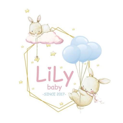 LiLy_baby_uz