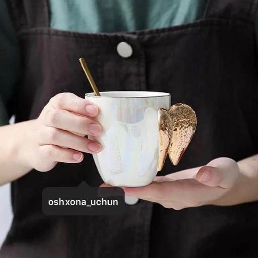 Oshxona_uchun