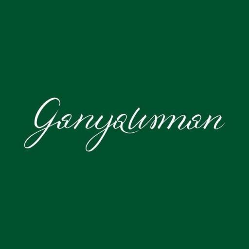 Ganya Usman Collection