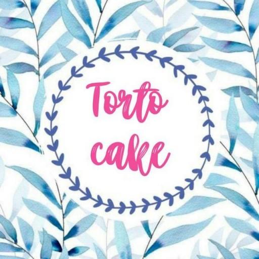 Torto_cake 💕🎂🥗🧁