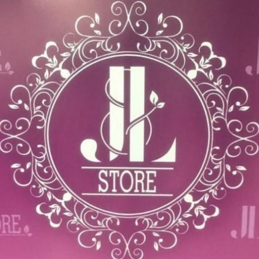 j_l_store
