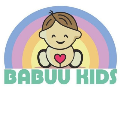 Babuu_kids