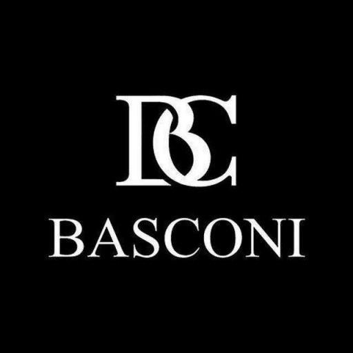 Basconi Каталог