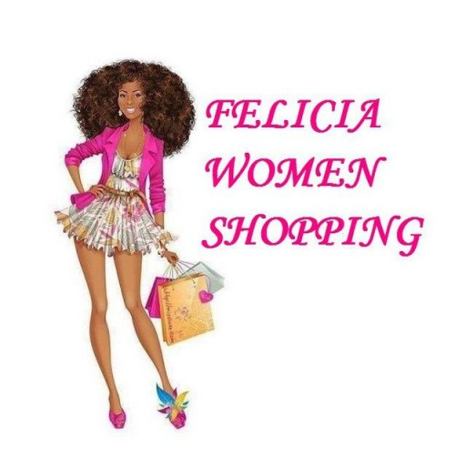 Felicia women