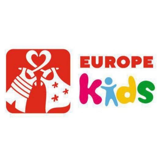 Europe Kids