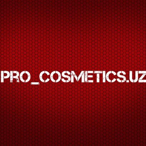 Pro_cosmetics.uz