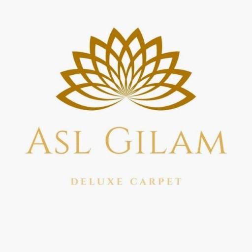 «ASL GILAM»