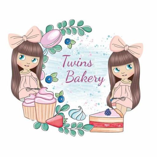 Twinsbakery_uz🎂🍩🍪