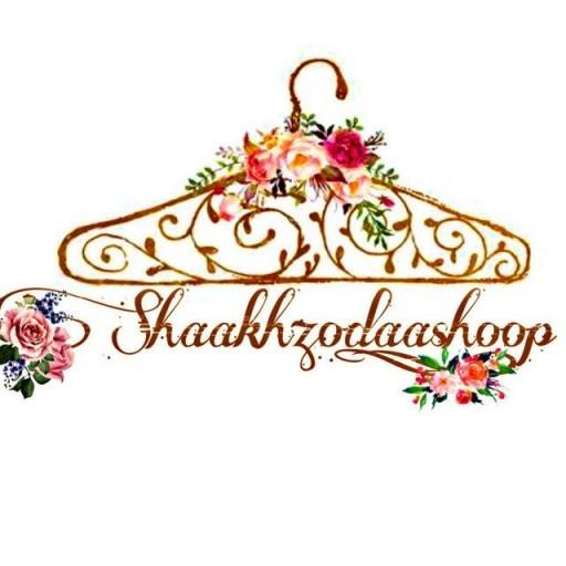Shaakhzoda_shop