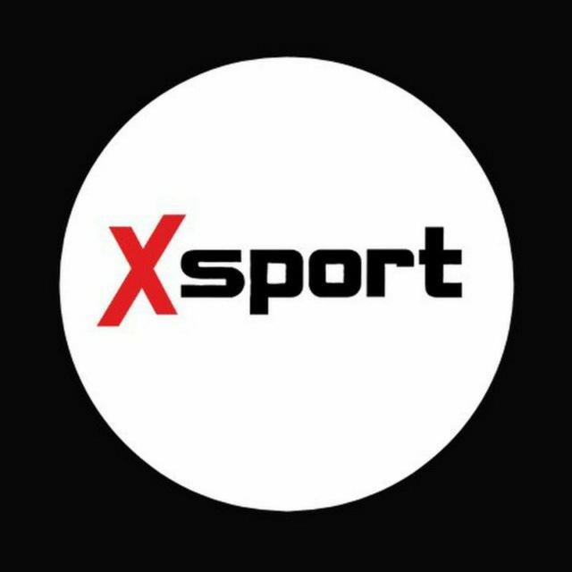 Xsport2010.uz