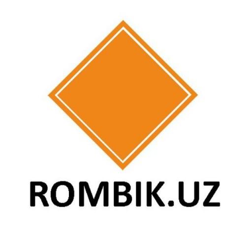 Rombik.uz