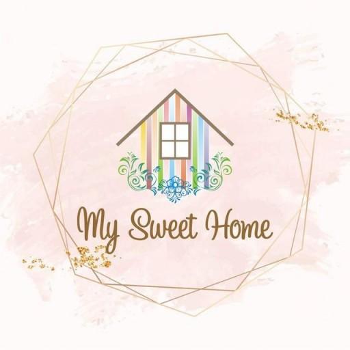 My Sweet Home_Uz