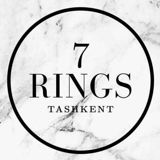 7rings.tashkent
