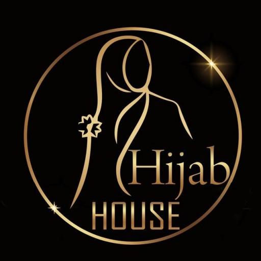 Hijabhouse.uz